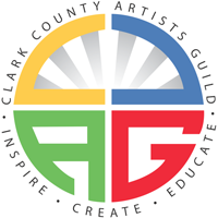 Clark County Artists Guild